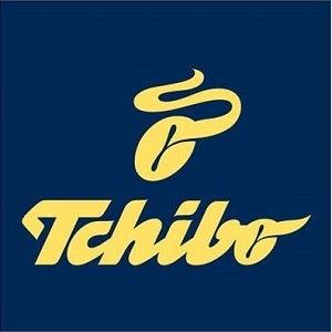 Tchibo kod rabatowy