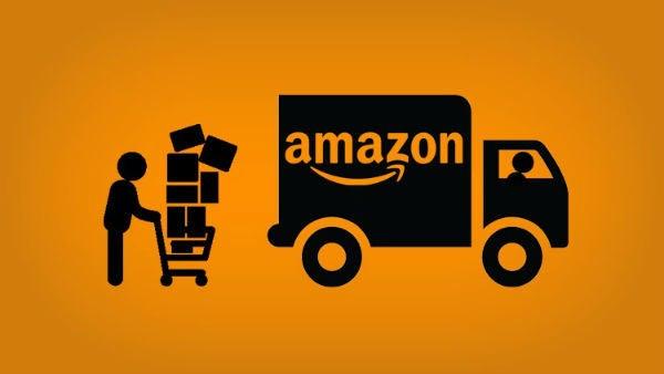 Codigo Promocional Amazon Mexico
