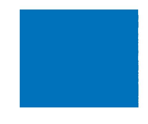 El Universal MX. Busca cupones y ofertas ... 87a4b35411c23