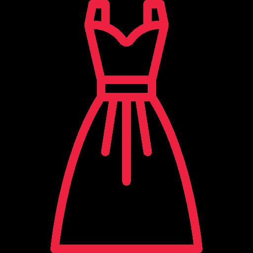 Icon: Top wyprzedaże