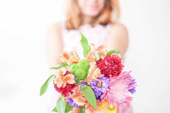 Kody rabatowe Kwiatowy Ogród