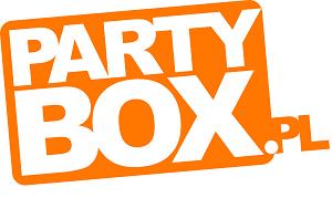 Partybox kod rabatowy
