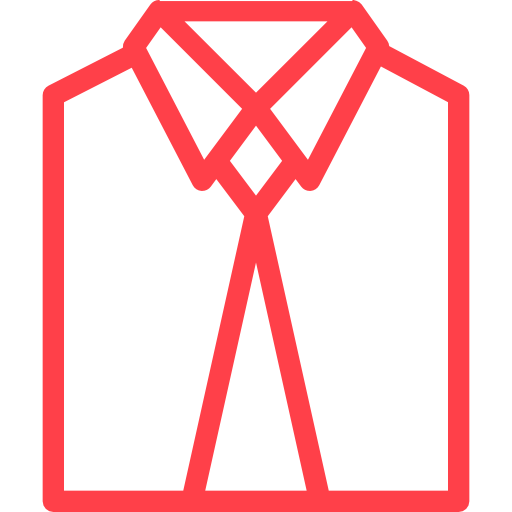 Icon: Nasze kategorie