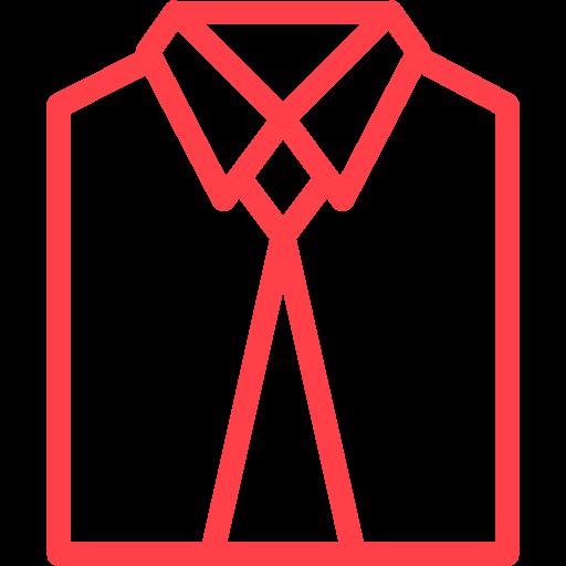Icon: Categorías
