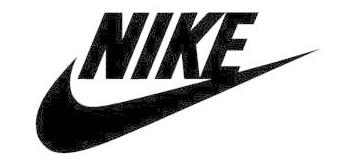 Kod rabatowy Nike - 20% przy zakupie trzech nieprzecenionych produktów!