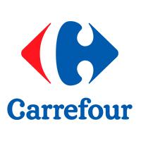 Pneus e Ferramentas com até 20% OFF no Carrefour