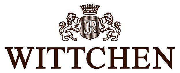 Rabat 50 złotych w WITTCHEN promocje!