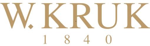 15% zniżki na prezent świateczny w WKRUK promocje!