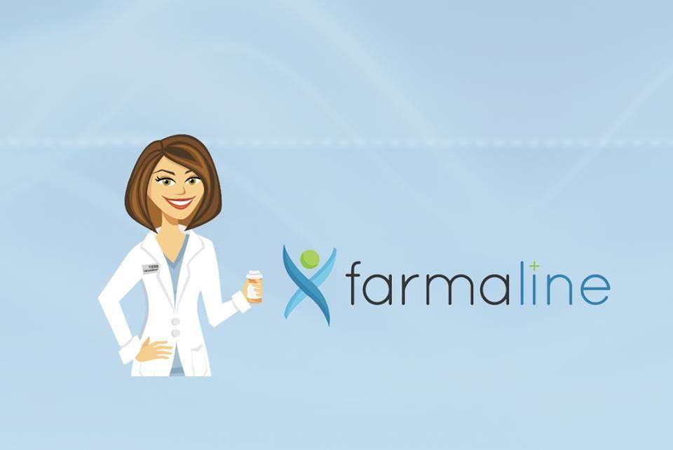 I migliori prodotti con Farmaline