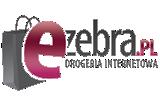 Pierwsze zakupy z rabatem 3% w Ezebra!