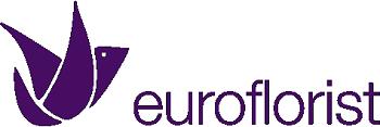euroflorist kod rabatowy fakt