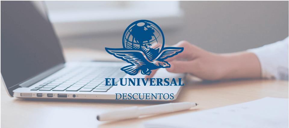 -85% Rebajas México 2019 • Cupones y Promociones cd30977fcfca4