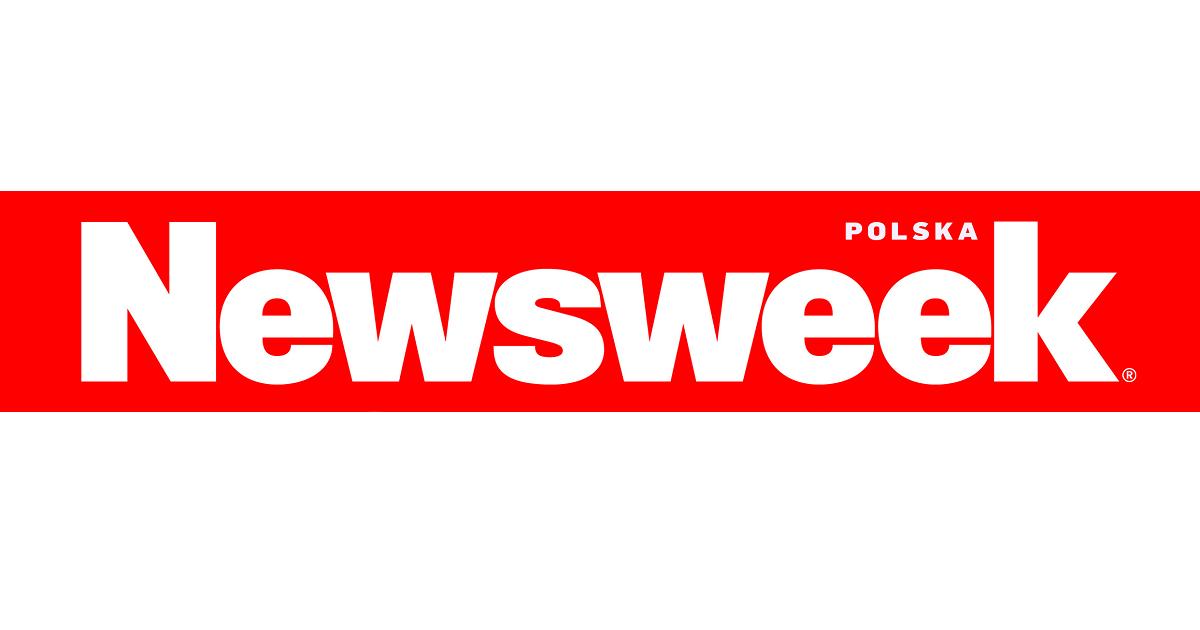 cf5ba5dbb0d128 Odzież - kody rabatowe   lipiec 2019   Newsweek