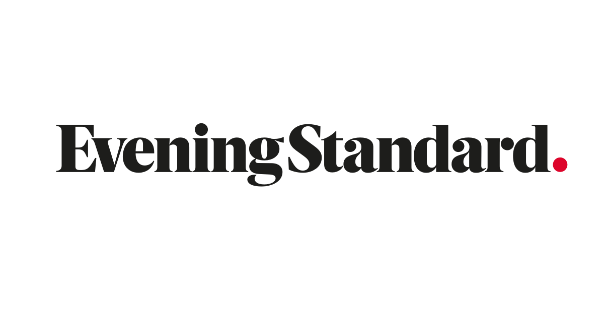 Services Discount Codes January 2019 Evening Standard