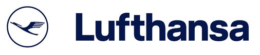 Lufthansa kod rabatowy