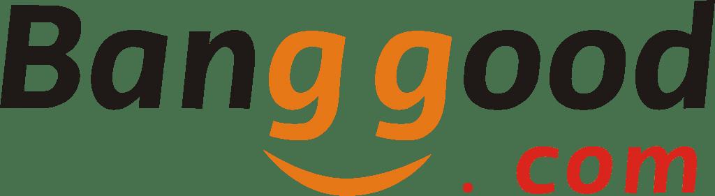 Smartphones: Até 35% OFF na Banggood