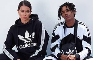 Código promocional JD Sports