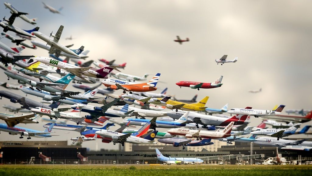 vuelos baratos edreams