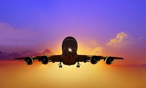 vuelos edreams