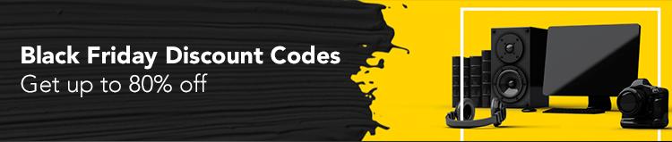 Up for it hookup offer code