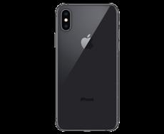 apple iphone black friday 2019