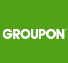 1fe43821dec Save 20% on local deals with this Groupon discount code
