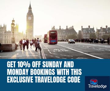 10% off • Qatar Airways Promo Codes • Evening Standard