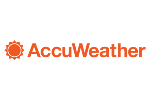 AccuWeather Coupons   The Best Promo Codes & Discounts
