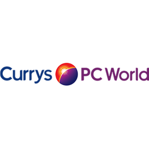 4466c5e2d493 Currys discount codes  £50 off deals - The Telegraph