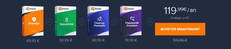 https://www.lelogicielgratuit.com/logiciel/avast_free_antivirus_2015/
