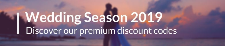 Grab this Groupon discount code and get 20% off on your first purchase