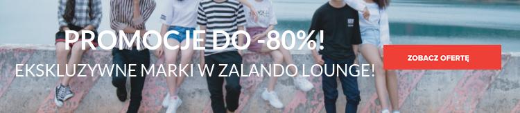 457f35e5cd739b Zalando kod rabatowy 10% | lipiec 2019 | Kody rabatowe Newsweek.pl