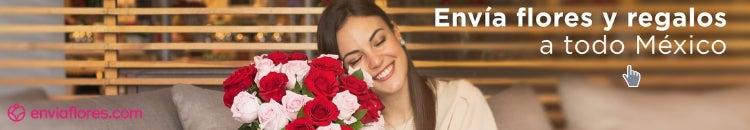 Codigo promocional regala flores