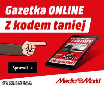 ᐅ Agata Promocje 30 Maj 2019 Kod Promocyjny Fakt Pl