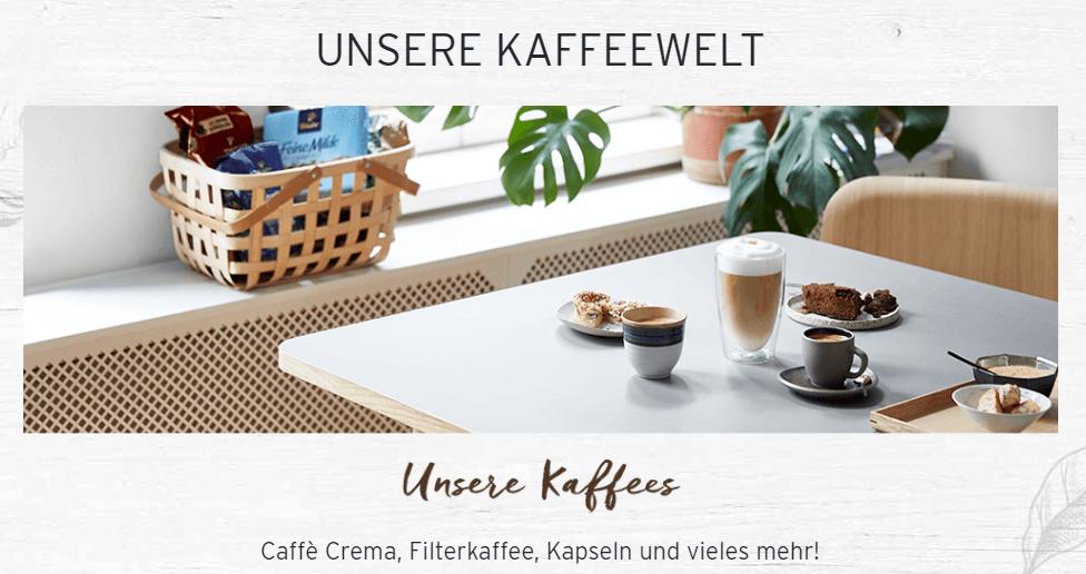 Tchibo_Kaffeewelt