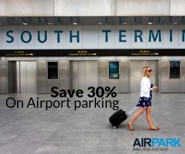 airparks sidebanner