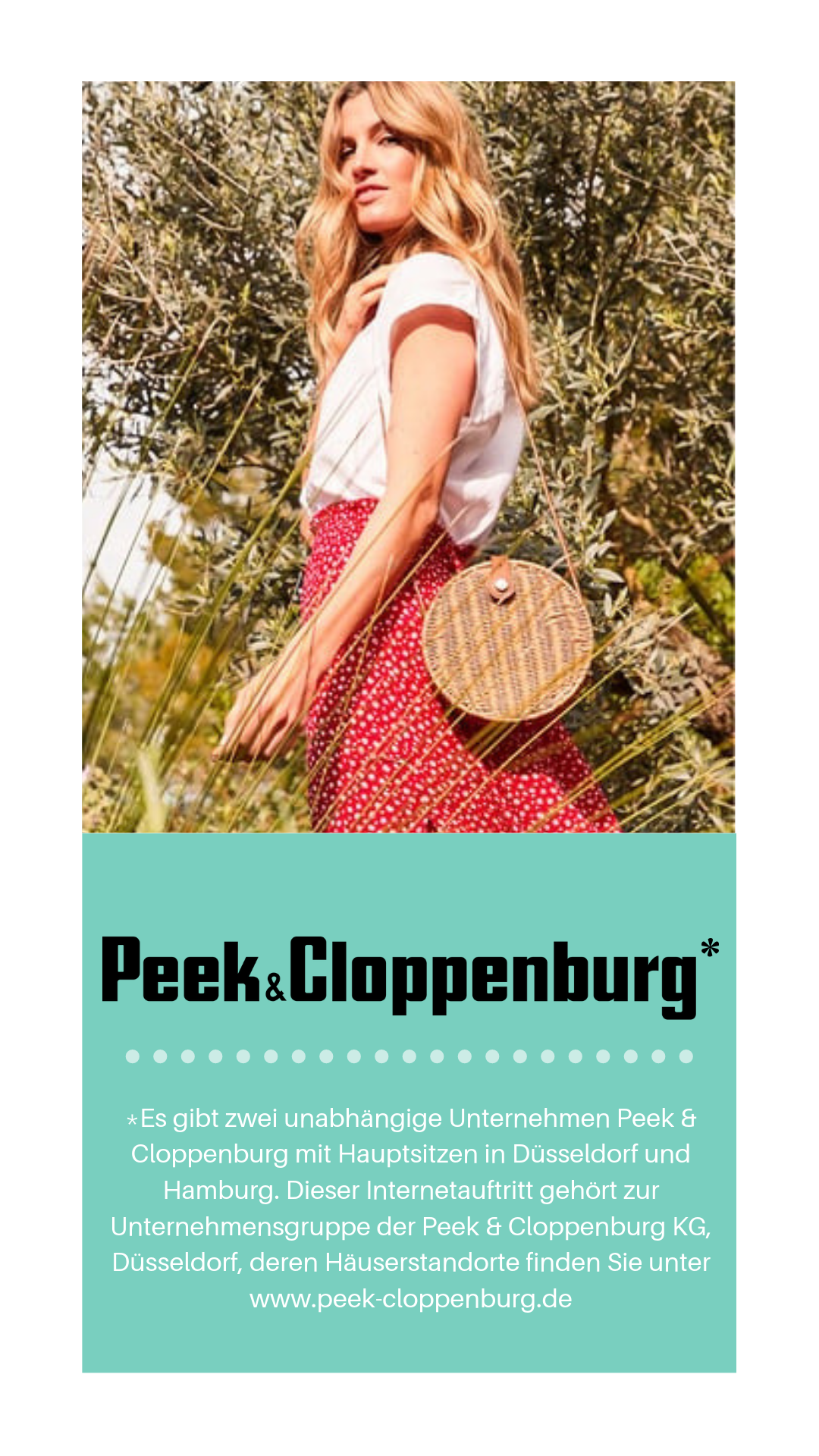 Peek-und-Cloppenburg