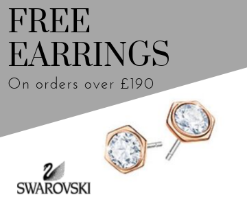 a3e431d6192d5 Exclusive Discount Code For Free Earrings • Swarovski Discount Codes ...