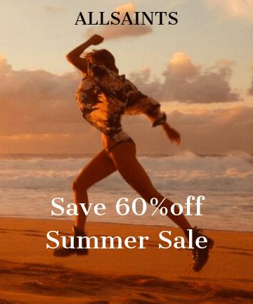 Allsaint sale