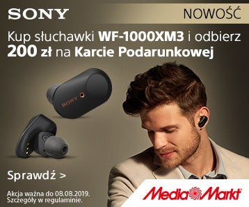 0029c6c4b4cd5b ᐅ Kod rabatowy Empik 10% → lipiec 2019   Promocje - Fakt.pl