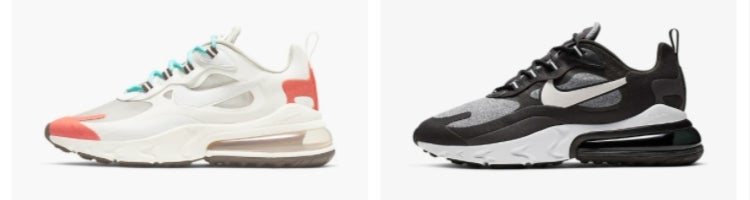 Nike discount codes | 40% off |The Independent