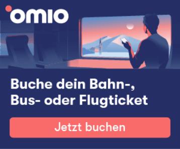 Travelex Promotion Code ⇒ Gutschein ⇒ Gültig im September 2019