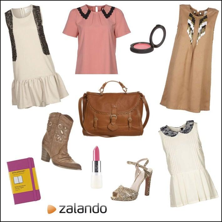 zalando cupon