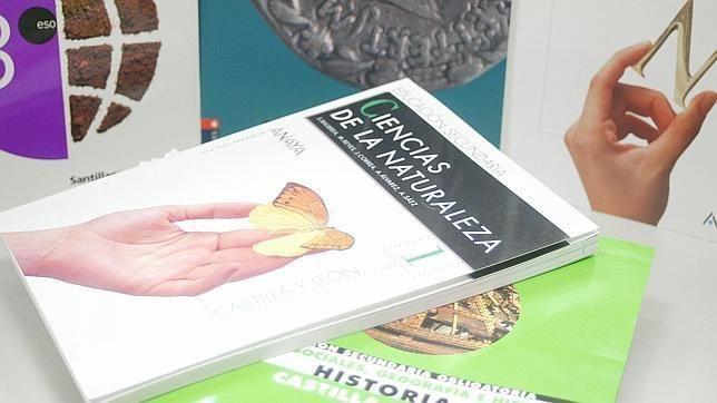 amazon-libros-de-texto