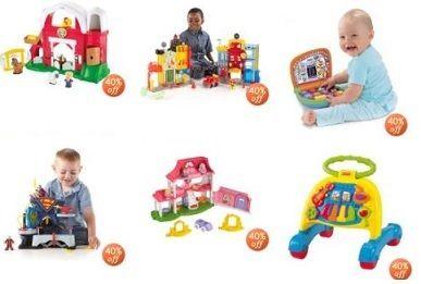 amazon-juguetes-ninos