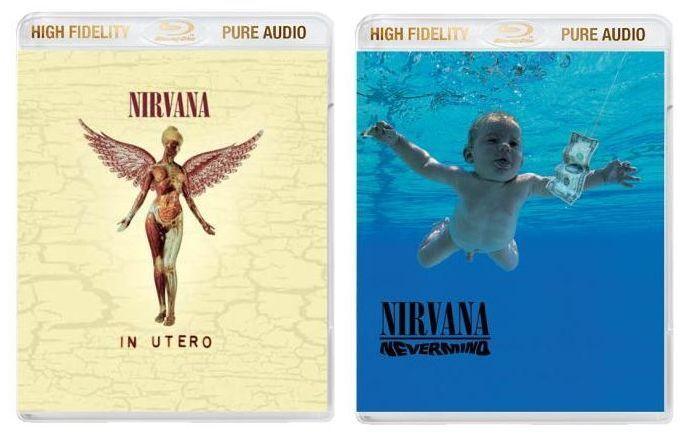 nirvana-in-utero-nevermind-fnac
