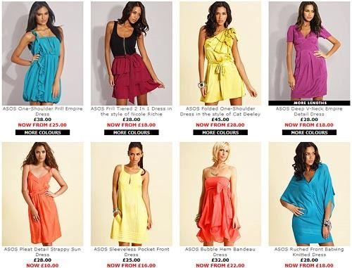 asos-vestidos