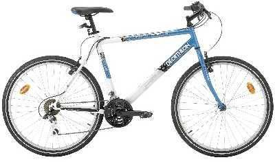 decathlon-bicicleta