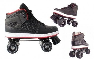decathlon-patines
