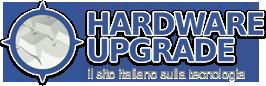 logo-hwupgrade.png